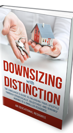 Downsizing book cover standing.png