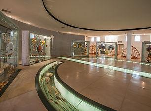 Museu-das-Culturas-Dom-Bosco-Parque-das-