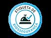 protocolo-de-biosseguranca-08.png