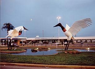 aeroporto-campao.jpg