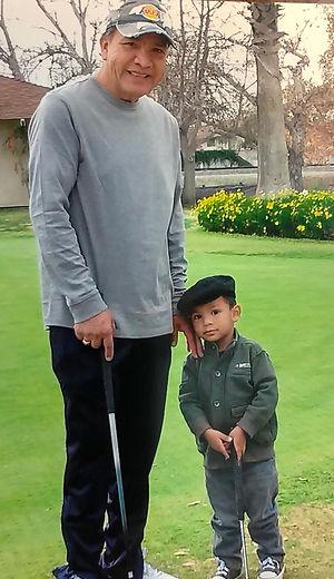 carlos golf.jpg