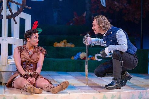 Peter Pan 2019-20 Hull truck Theatre.jpg