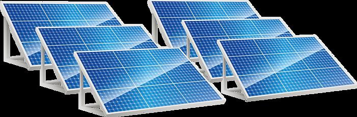 kisspng-solar-power-solar-panel-solar-en