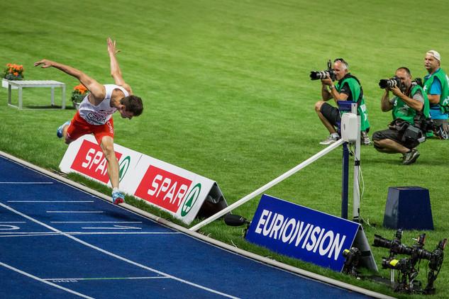22-Sport.jpg