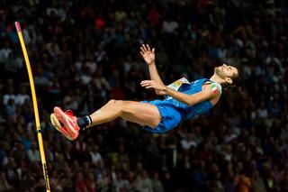 25-Sport.jpg