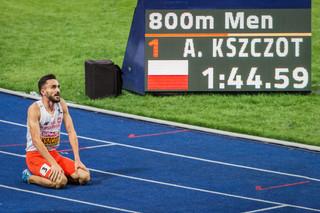 24-Sport.jpg