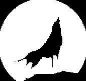 inkscape%252520wolf%2525202_edited_edite