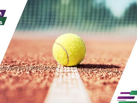 Dwóch króli, czarna owca i polska mistrzyni – jak kształtuje się wizerunek tenisowych gwiazd?