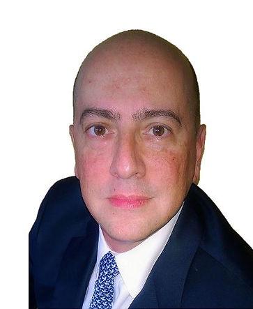 Rodolfo Miceli 2.JPG