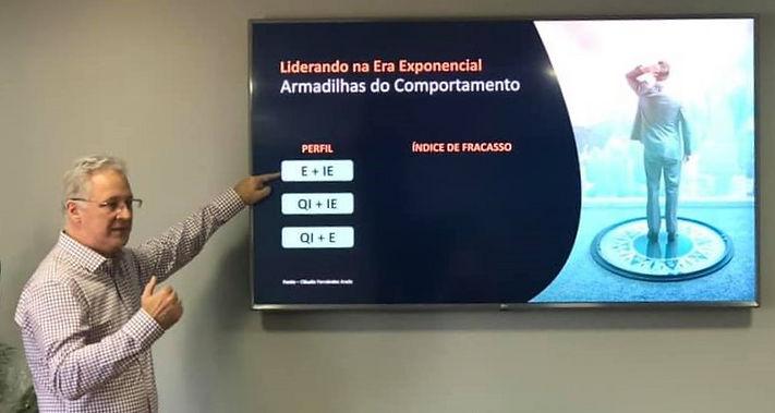 Marcos_Programa_Desenvolvimento_Lideranç