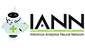 IANN Logo-3.3.0-transparent.png