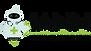 IANN Logo-3.3.0-transparent.png