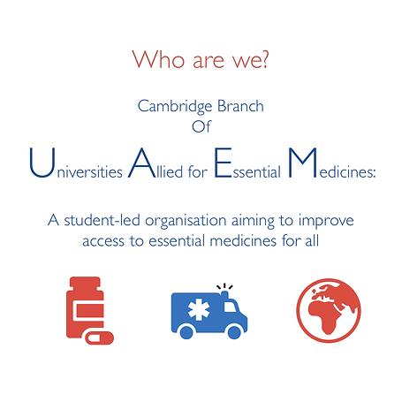 UAEM - who are we.png