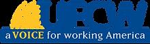 UFCW-Logo-1030x303.png