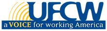 UFCW-Logo-1030x303_edited.png