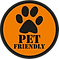251-2514836_macas-camping-ground-pet-friendly-icon-png.png