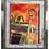 Thumbnail: Lafitte's Blacksmith Shop #2