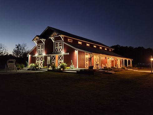 Barn at Night 1.jpg
