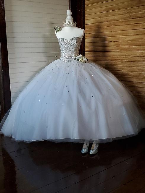 Bride Room Cinderella.jpeg