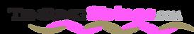 Ten Ring Strings logo