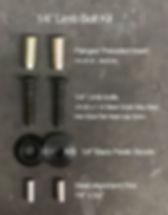 1-4 kit black bezels.jpg