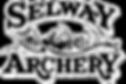 selway-logo.png