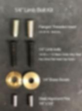 1-4 kit brass bezels.jpg
