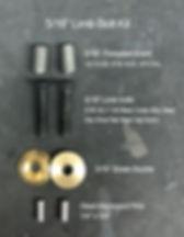 5-16 kit brass bezels.jpg