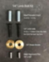 1-4 kit2 brass bezels.jpg