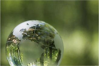 ss017-04-green-energy-management.jpg