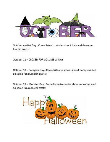 October Storytime.jpg