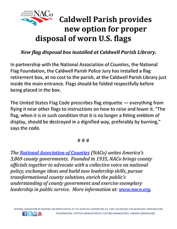 NACo Flag Box template press release (3)
