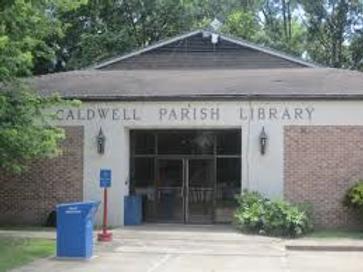 CALDWELL PARISH LIBRARY.png