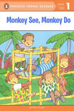 Monkey See Monkey Do.jpeg