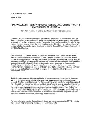 ARPA Press release.jpg