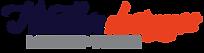 Logo-Horizontal-08.png