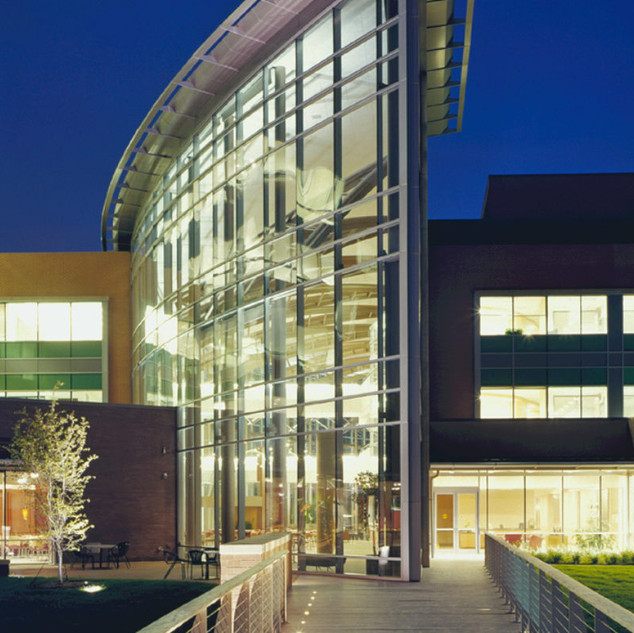 Gallop University
