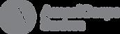 Americorps-logo.png