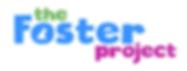 FosterProject-Logo.png