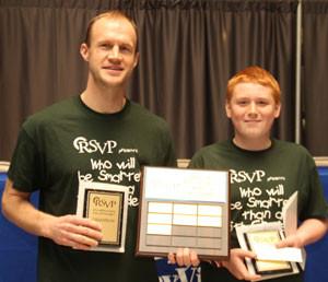Winners-Jacob-Hansen-and-Ma.jpg
