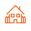 Omaha-residential-Icon.png