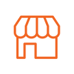 Omaha-smallcommercial-Icon.png