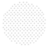 DotPattern-01_edited.png
