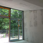 Innenausbau - Trockenbauarbeiten