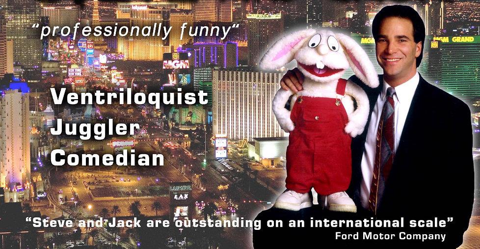 Corporate_Comedy_ventriloquist_Las_Vegas