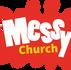 MESSY CHURCH RETURNS