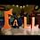 """Thumbnail: """"Fall"""" word"""