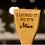 Thumbnail: Wooden Spoon