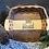 Thumbnail: Pie Carrier Basket