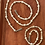 Thumbnail: Long Bead Garland